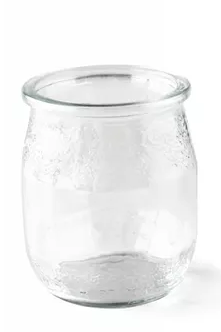 Item-Pot en verre Capture 7.PNG