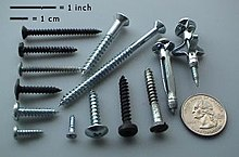 Fichier:Item-Ecrou 220px-Screws.jpg