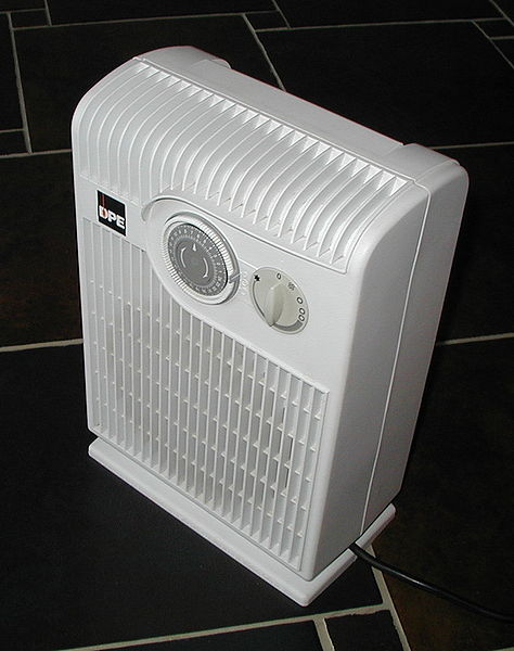 Item-Radiateur Fan heater.jpg