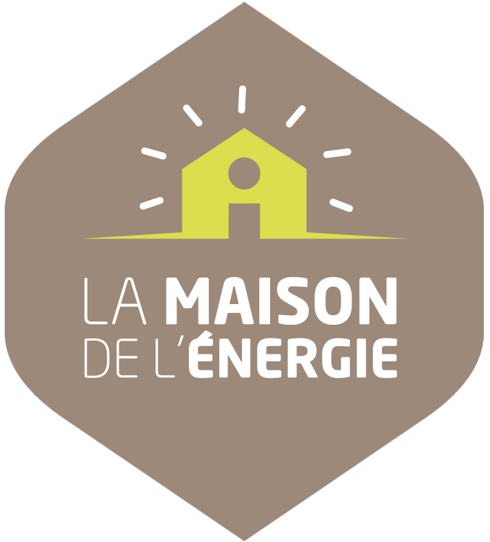 Group-Energies et modes de vie durables logo couleur sans fond.png