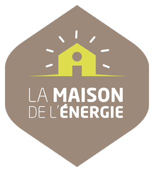 Group-L nergie au quotidien maison-energie.png
