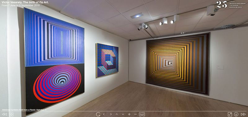 Group-Victor Vasarely 1.jpg