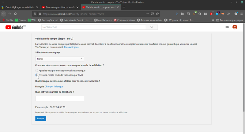 Cr er une emission Live sur Youtube Capture d cran du 2021-01-14 14-59-02.png